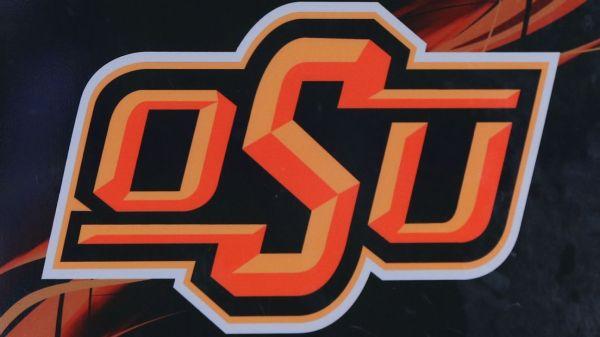 Oklahoma State Cowboys president Kayse Shrum blasts Oklahoma Sooners in statement