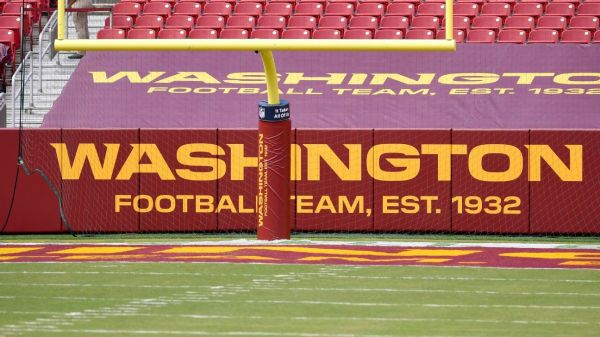 Attorneys for former Washington Football Team employees reject NFL's stance, say clients want investigation 'findings released'