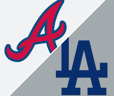 Follow live: Braves look to stay hot, take commanding lead in NLCS