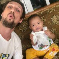 L'envie d'aider un orphelinat en Indonésie !
