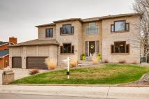 13980 W Exposition place-large-002-20-Exterior Front-1500x1000-72dpi