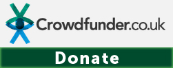CrowdFunder Donate