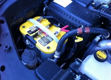 dual battery ford ranger wiring diagram for universal ignition switch products | 4wd & ute extras arb - 4x4 coffs harbour, nsw 4wd, canopies ...