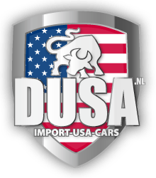 DUSA Import USA Cars