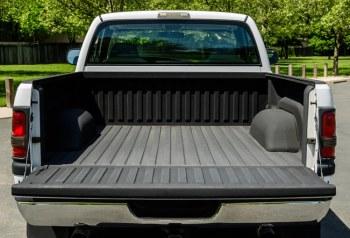 Best diy truck bedliners review