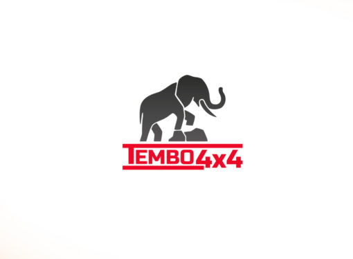 Tembo 4×4 Camping Gear