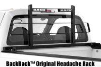 BackRack Toyota Mounting Hardware Kits | 4WheelOnline.com