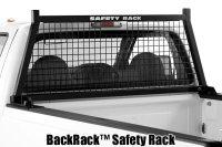 BackRack Mazda Mounting Hardware Kits | 4WheelOnline.com