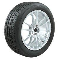Tire Uniformity Warranty | 2018 Dodge Reviews