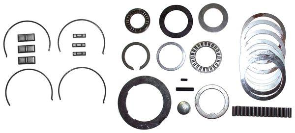 Crown Automotive Transmission Small Parts Kits