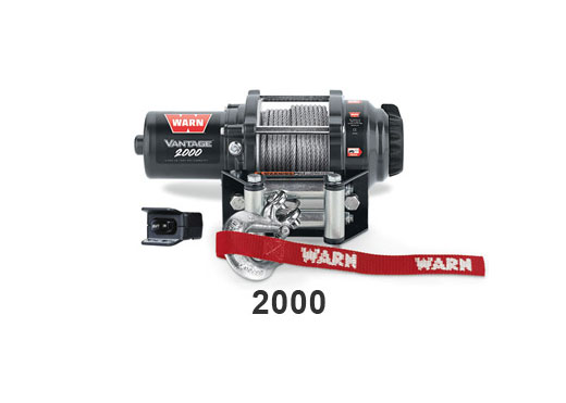 2000 Atv Winch Wiring Diagram Get Free Image About Wiring Diagram