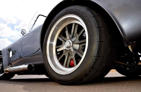 nitto tires stay ahead of the