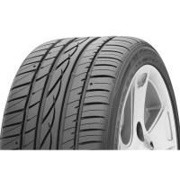 Falken Ziex ZE-912 Tires | 4WheelOnline.com