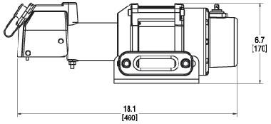 Warn Winch Control Box Wiring Diagram, Warn, Free Engine