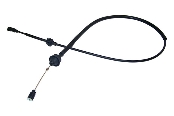 Crown Automotive Accelerator / Throttle Control Cables