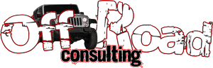OffRoad-Consulting