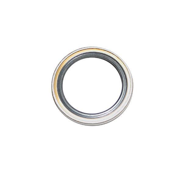 Omix-Ada #16708.01 Wheel Hub Oil Seal, Dana 25; 41-66