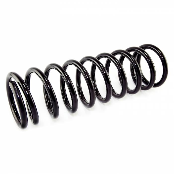 Omix-Ada #18283.01 Front Replacement Coil Spring; 99-04