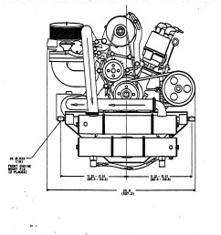 rx7 13b engine diagram content resource of wiring diagram u2022 small engine fuel line diagram [ 1997 x 1949 Pixel ]