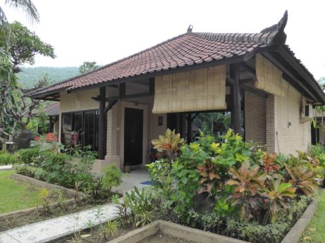 Amed, Bali http://www.hiddenparadise-bali.com/firstenglish.htm