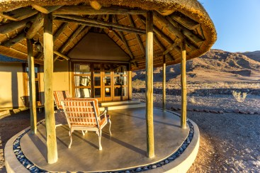 Hoodia Desert Lodge-Photo credit: Rich Baum Photography