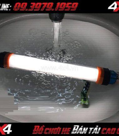 Photo: Đèn Pin dã ngoại Kenzo Travel Light T15 tiện lợi dành cho mọi ngườiPhoto: Đèn Pin dã ngoại Kenzo Travel Light T15 tiện lợi dành cho mọi người
