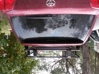 Tigerz11 Roof Rack Review - 4x4 Fever