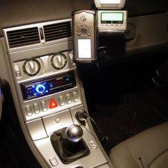 Pioneer Radio Manual 1989 Nissan 240sx Ignition Wiring Diagram 2004 Chrysler Crossfire - Premier Deh-p980bt