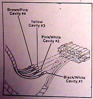 jeep wrangler tj wiring diagram mercury outboard harness hardtop kit wpe6 jpg 14661 bytes