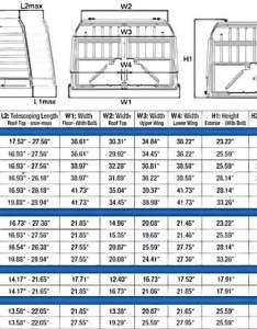 Variocage dog crate dimensions also measuring your for  north america rh  northamerica
