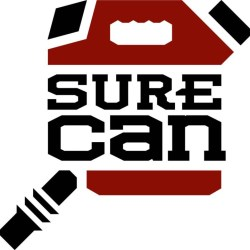 Surecan USA - 4X4 PLAY LLC