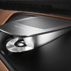 Audio Upgrades & Electronic Accessories
