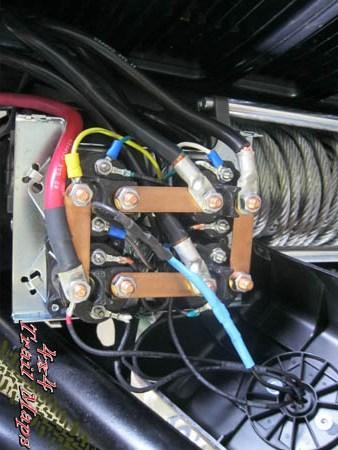 warn m8000 winch wiring diagram gmos 04 in cab switch naxja forums north american xj association