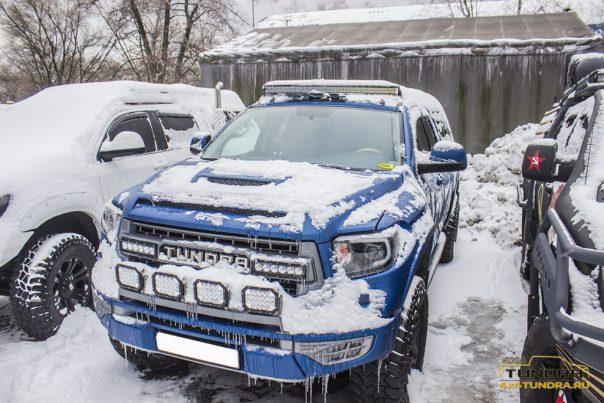 toyota-tundra-defrost-windshield-9