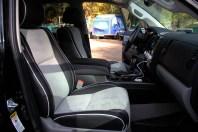 Toyota-Tundra-Interior-10