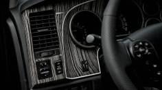Toyota-Tundra-Interior-2