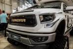 Toyota-Tundra-6x6-8