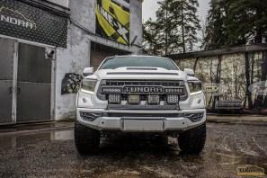 Toyota-Tundra-tuning-tuapse-6