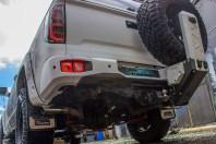 toyota-tundra-rear-bumper-composite-3