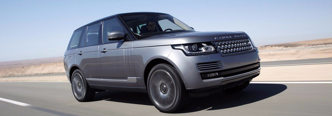 Car Hire From Swindon To Belfast