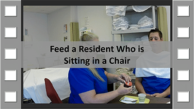 feed resident image