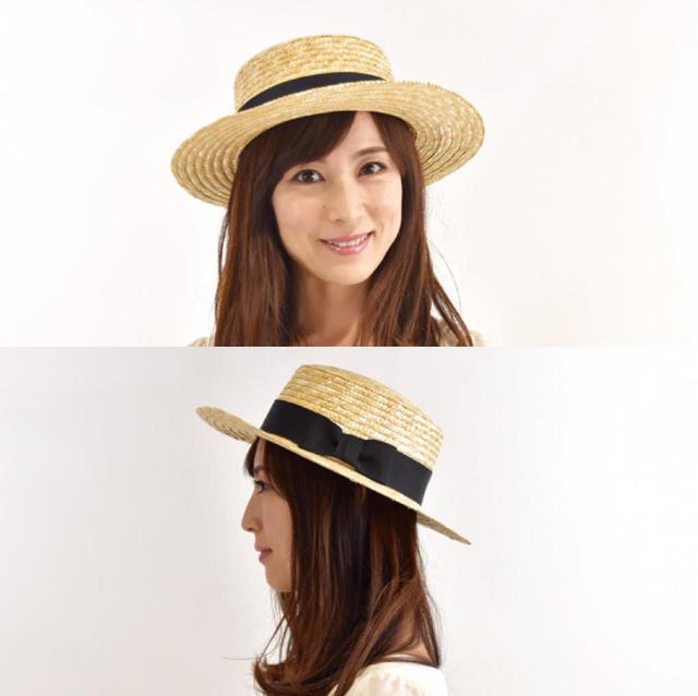 【超強實用文~臉型大不同】日本專業造型師教你如何選對・戴對〈帽子〉♪