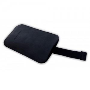 Allview Husa protectie tip Pouch Black pentru P4 Duo. P5 Alldro si P5 Mini - PC Garage