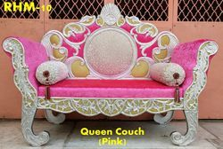 wedding sofa best quality for 2000 designer manufacturer from jaipur get quote