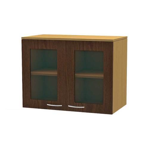 portable kitchen cabinet home depot remodel wooden rs 4233 piece sarkar id