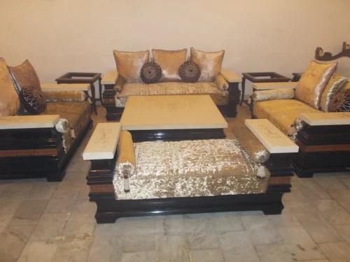 cheap sofa sets under 500 modern daybed sofas set at rs 48000 piece furniture स फ ट sain