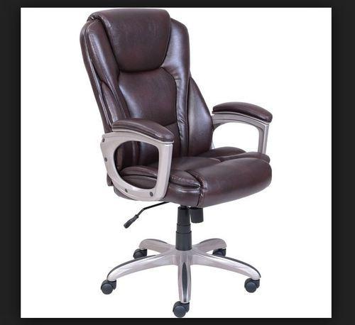 office chair manufacturer recaro chairs uk furniture executive from jagadhri