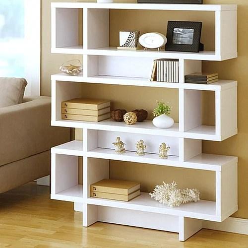 Modular Bookshelf At Rs 1400 Piece Kitabon Ke Shelf