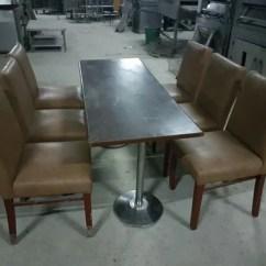 Used Restaurant Chairs Osim Uastro Zero Gravity Massage Chair Tables System Enterprises New Delhi Id Company Details