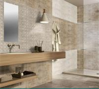 Glossy 3D Bathroom Tiles at Rs 130 /box | 3d Tiles | ID ...